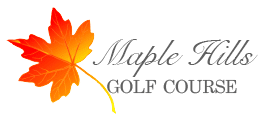 Maple Hills Golf Course & Event Venue